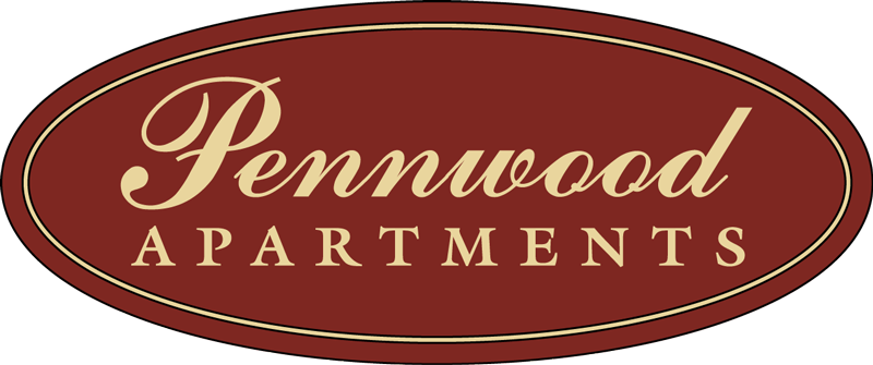 Pennwood Apartments